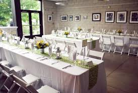 baby shower venues in best places to host a baby shower in chicago