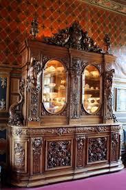 133 best francia chateau de cheverny images on pinterest