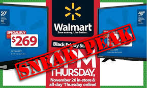 black friday rooms to go searchaio walmart black friday 2016 preview