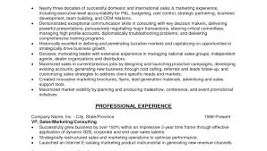 resume objective sle general journal server resumejective exles good lines for resumes list of