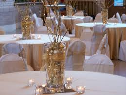permanent botanical centerpieces decorations photos
