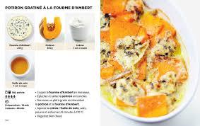 cuisine du monde facile la cuisine la plus facile du monde du 20 septembre 2015 inter