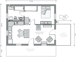 micro cottage floor plans micro home plans medium size of sq ft house plans inside exquisite