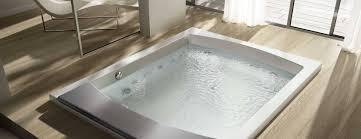 Bathtubs Seaside Bathtubs For The Bathroom Teuco
