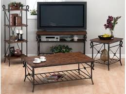 Living Room Entertainment Furniture Living Room Entertainment Centers Furniture Galleries