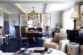 Glam Home Decor Modern Glamour Home Decor Home Modern