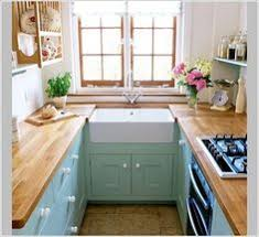 Small Galley Kitchen Floor Plans 19 Practical U Shaped Kitchen Designs For Small Spaces Narrow