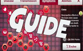 plague inc evolved apk guide plague inc tips plague apk android books