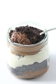 best 25 oreo dirt cake ideas on oreo dirt dessert