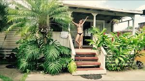 hawaii house tour youtube