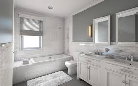 Concept Bathroom Makeovers Ideas Before And After Small Bathroom Makeovers Big On Style
