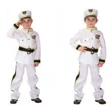Boys Army Halloween Costume Popular Kid Army Costume Buy Cheap Kid Army Costume Lots