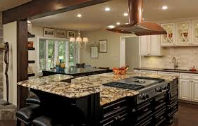 chalet designs bar kitchen counter chalet bar seating ideas excellent