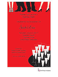 stock the bar party stock the bar shower party invitations new selections 2018