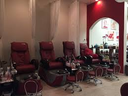 nail salon rochester mn cute nails for women