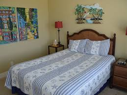 Cheap Beach House Rentals In Galveston by Diamond Beach Resort Vacation Rental Galveston Vacayrx