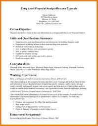 Accountant Resume Templates 31 Accountant Resume Samples Free U0026 Premium Templates Tax