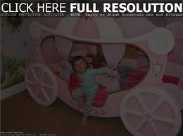 bedroom princess carriage bed toys r us princess bed twin princess carriage bed cinderella bed rooms to go princess carriage bed canopy