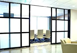 Large Room Divider Ikea Room Dividers Room Partition Room Partition Room Partitions