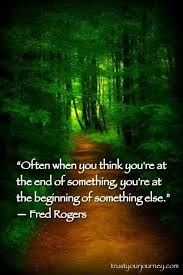 best 25 retirement quotes inspirational ideas on