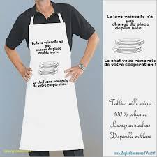 tablier cuisine homme tablier de cuisine homme rigolo evier cuisine review