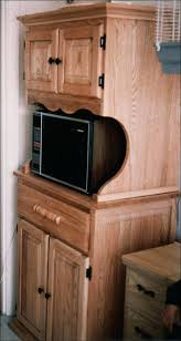free standing kitchen counter microwave on kitchen counter amazing kitchen microwave cabinet