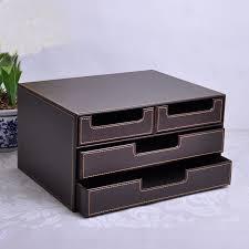Desk And Filing Cabinet Set File Cabinets Best File Cabinets Wonderful Small File Cabinets