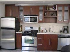 one wall kitchen designs with an island 1 wall kitchen layouts when planning a one wall kitchen the