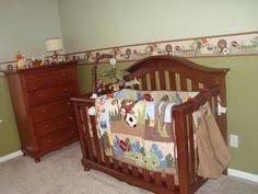Team Safari Crib Bedding For Our Soon To Come Grand Tiny Boy Team Safari Lambs