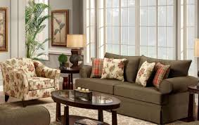 fantastic picture of sofa table lamps walmart beautiful sofa nzuri