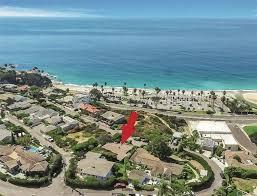 laguna beach homes u0026 real estate for sale laguna beach ca
