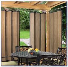 Patio Door Thermal Blackout Curtain Panel Patio Door Thermal Blackout Curtain Panel Patios Home