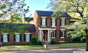 downtown huntsville real estate huntsville al homes for sale