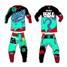 motocross gear on sale tagger designs custom apparel inc