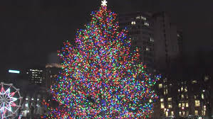 new haven ct tree lighting 2017 2016 holiday events activities and displays nbc connecticut