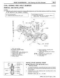 2003 cadillac escalade repair manual cadillac escalade mk2 second generation 2003 2004 fuse box diagram