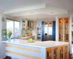 Corian Benchtops Perth The Kitchen Factory Malaga