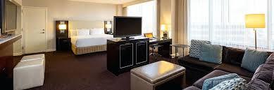 2 bedroom suite new orleans french quarter 2 bedroom suites new orleans french quarter stylish design 2 bedroom