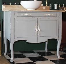 vanities antique bathroom vanities antique vanity tables