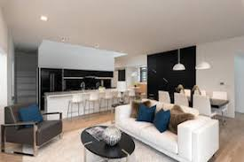 interiors for home home staging colorado white orchid interiors for house staging