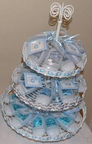 boy baby shower favors elephant baby shower for baby boy 2 project nursery