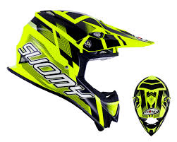 suomy motocross helmet suomy crosshelm mr jump special mx motocross helmet enduro quad
