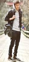 Trendy Infant Boy Clothes Visual Optimism Fashion Editorials Shows Campaigns Fashion