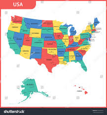 Reliant Power Outage Map Cps Energy Power Outage Map Australia Maps Garmin Maps Update
