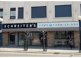 furniture store in kitchener 3 best furniture stores in kitchener on threebestrated