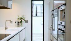galley kitchen designs sydney hd wallpapers u203a u203a page 0 gostarry com
