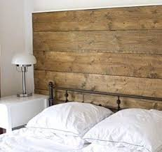Iron And Wood Headboards Wood And Wrought Iron Headboards Foter
