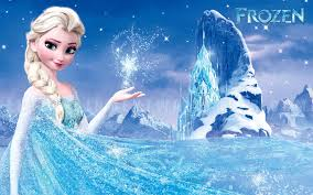 film frozen hd frozen wallpaper http wallpapers trestons com 2016 01 06 new elsa