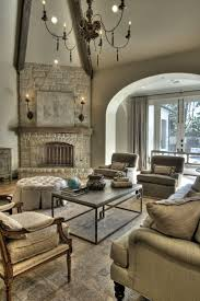 176 best living room design ideas images on pinterest living