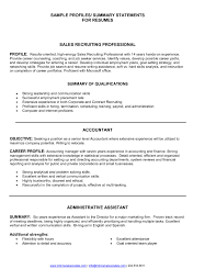 Resume Writing Communication Skills by Recruiter Resumes Amitdhull Co